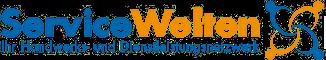 ServiceWelten e.V.